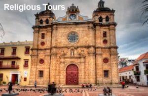 religious-tours