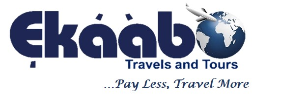 Ekaabo Travels and Tours